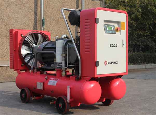 ingersoll rand air compressor in Tunisia   ELANG INDUSTRIAL