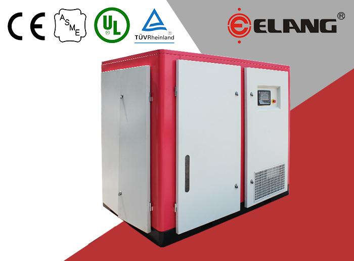 https://www.elangcompressor.com/img/16---40-bar-medium-pressure-screw-air-compressor.jpg