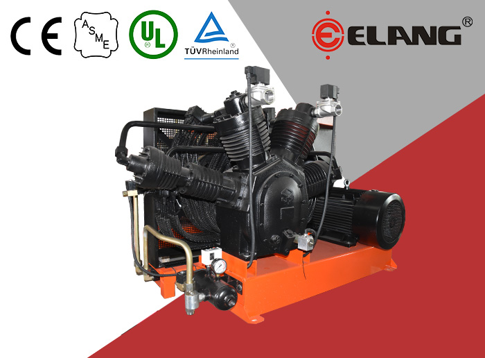 https://www.elangcompressor.com/img/30-bar---100-bar-piston-air-compressor.jpg