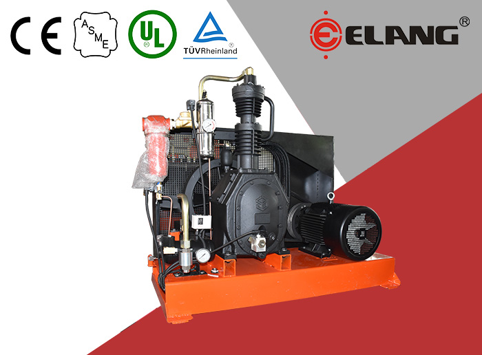 https://www.elangcompressor.com/img/30-bar---50-bar-booster-piston-air-compressor.jpg