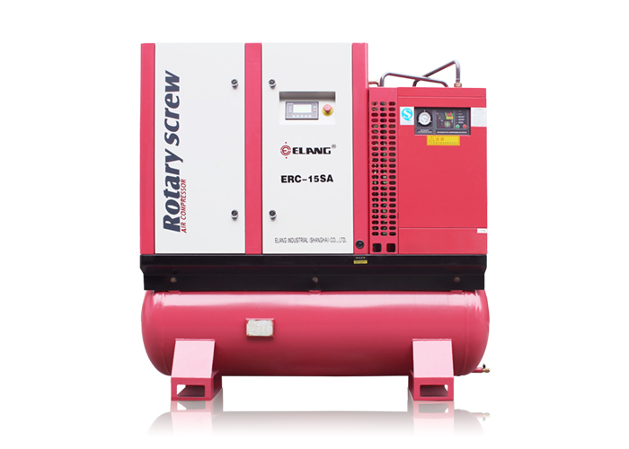 https://www.elangcompressor.com/img/air-compressor-for-laser-cutting.jpg