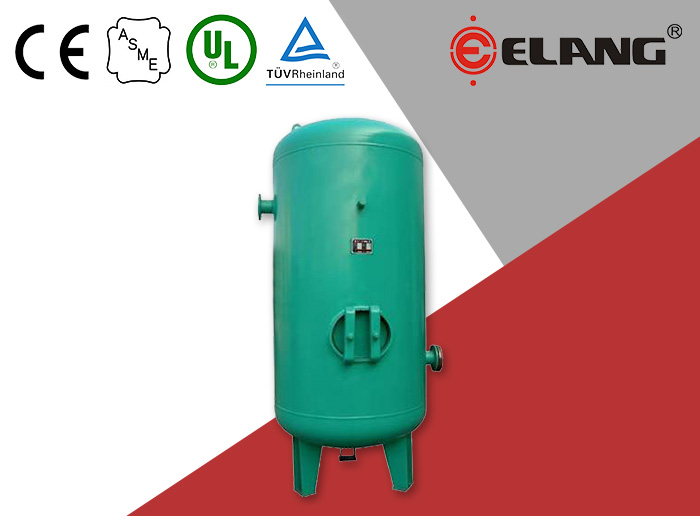 https://www.elangcompressor.com/img/air-tank-38.jpg