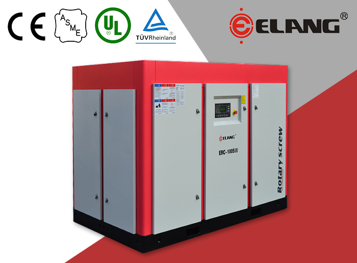 https://www.elangcompressor.com/img/belt-driven-low-pressure-screw-air-compressor-64.jpg