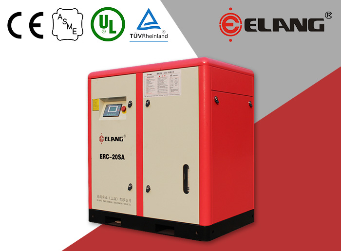 HTTPS://www.elangcompressor.com/img/belt-driven-screw-compressor-20.jpg
