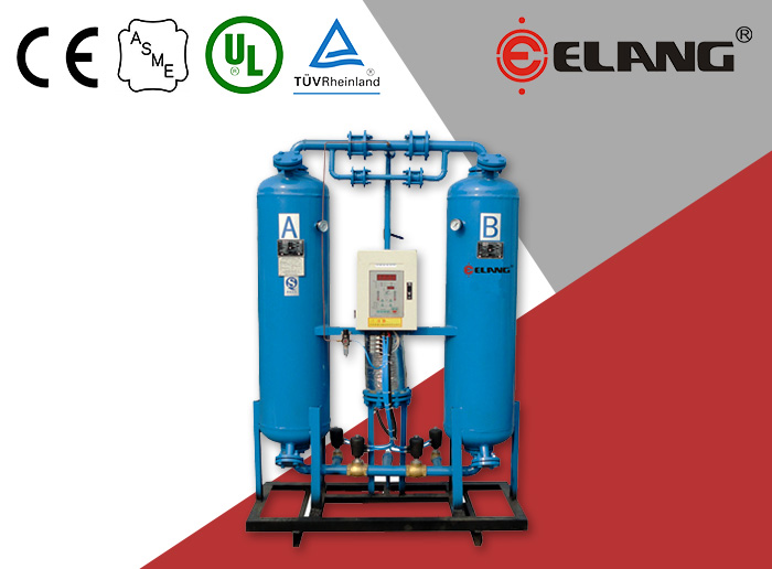 http://www.elangcompressor.com/img/desiccant-air-dryer--externally-heated-purge-39.jpg
