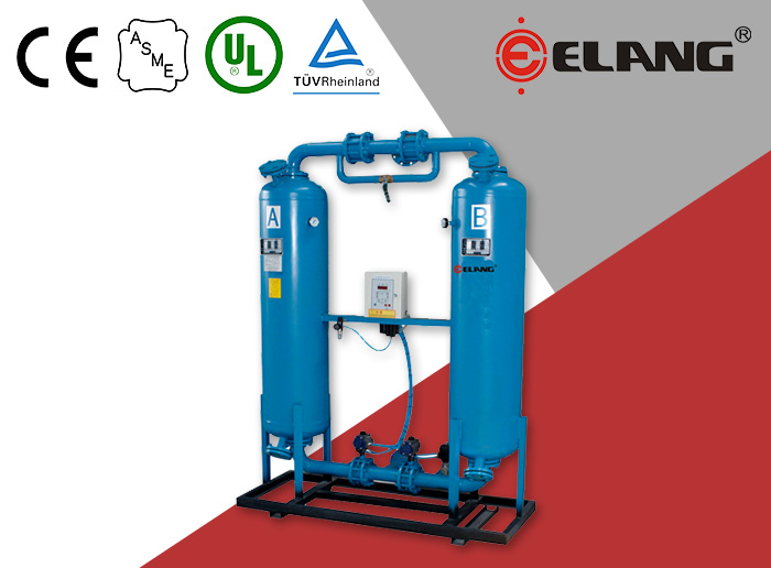 http://www.elangcompressor.com/img/desiccant-air-dryer--heatless-purge-40.jpg