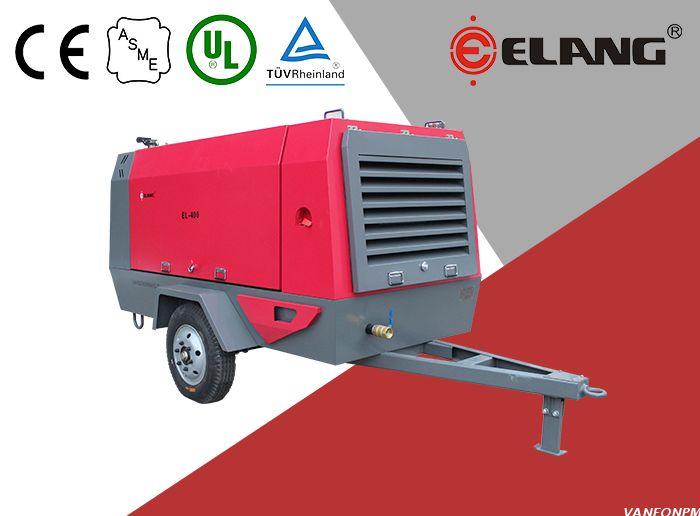 https://www.elangcompressor.com/img/diesel-portable-compressor-46.jpg