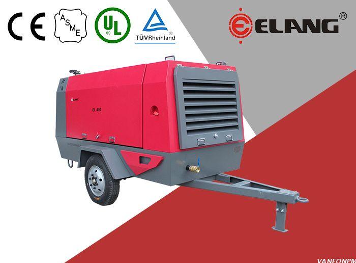 http://www.elangcompressor.com/img/diesel-portable-compressor-46.jpg