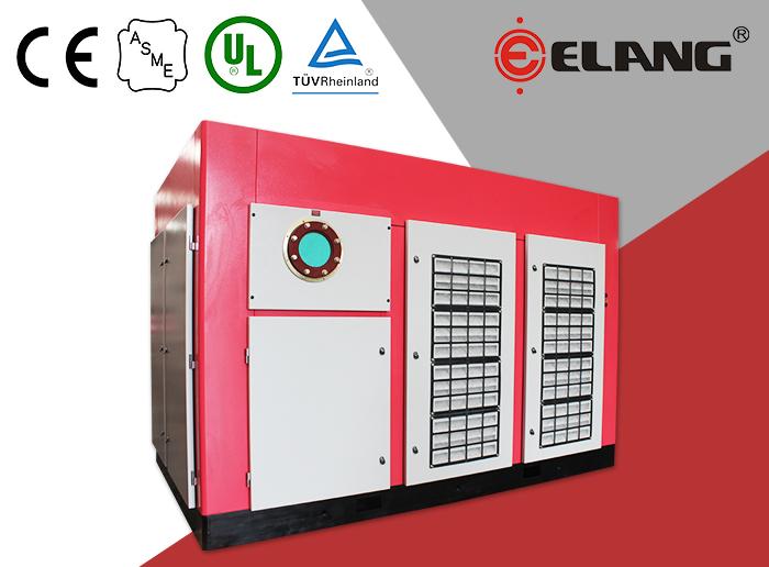 https://www.elangcompressor.com/img/direct-driven-low-pressure-screw-air-compressor.jpg