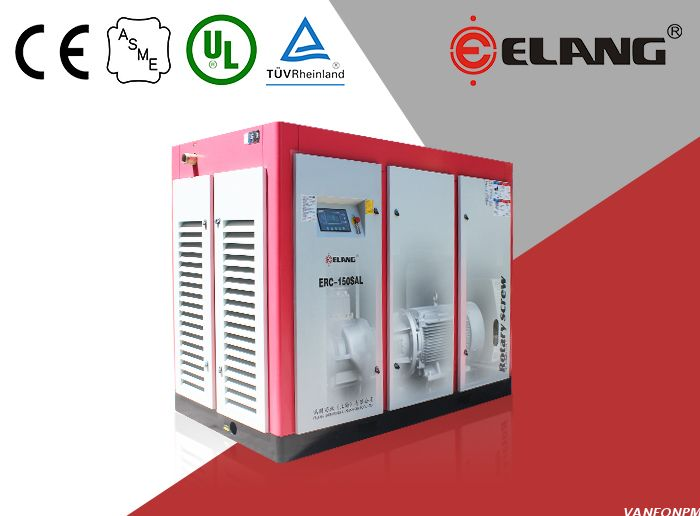 HTTP://www.elangcompressor.com/img/direct-driven-screw-compressor-10.jpg