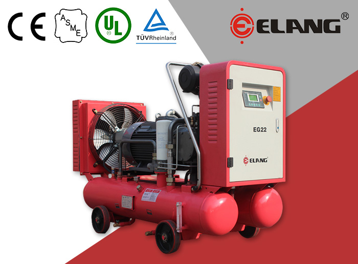 http://www.elangcompressor.com/img/electric-portable-compressor-73.jpg