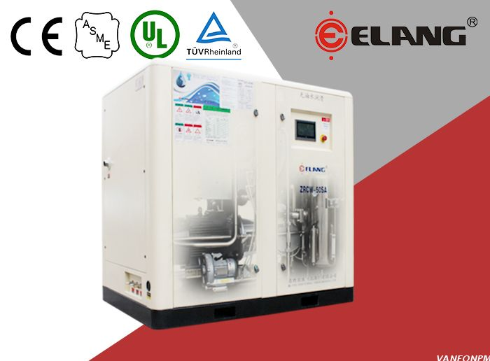 http://www.elangcompressor.com/img/oil-free-water-lubricated-compressor-13.jpg
