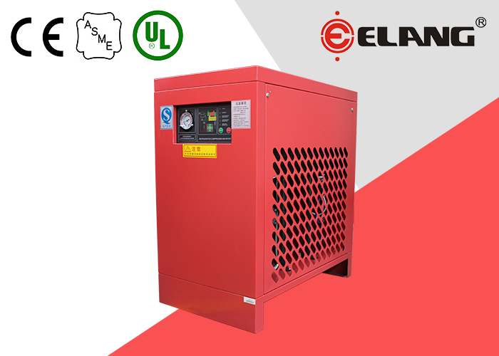 HTTP://www.elangcompressor.com/img/refrigerated-air-dryer-42.jpg