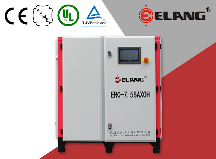 http://www.elangcompressor.com/img/scroll-air-compressor-77.jpg