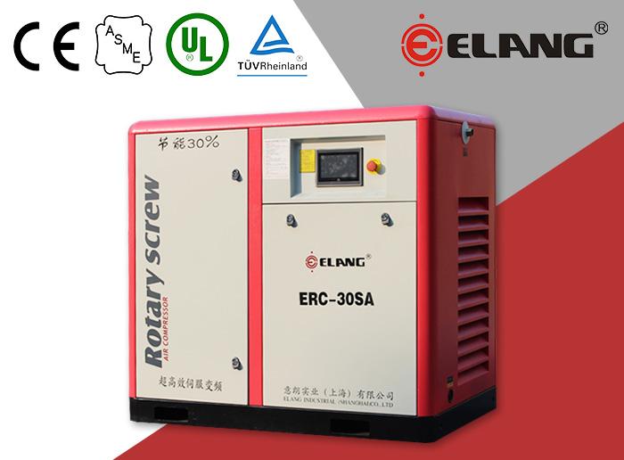 http://www.elangcompressor.com/img/servo-motor-compressor-44.jpg