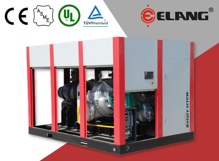 https://www.elangcompressor.com/img/steam-turbine-compressor-50.jpg
