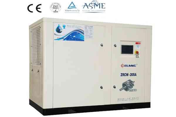 kobelco air compressor in Australia | ELANG INDUSTRIAL (SHANGHAI) CO