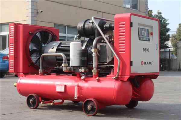 rmm corporation air compressors in australia elang industrial rh elangcompressor com