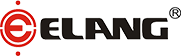 Elangcompressor Logo