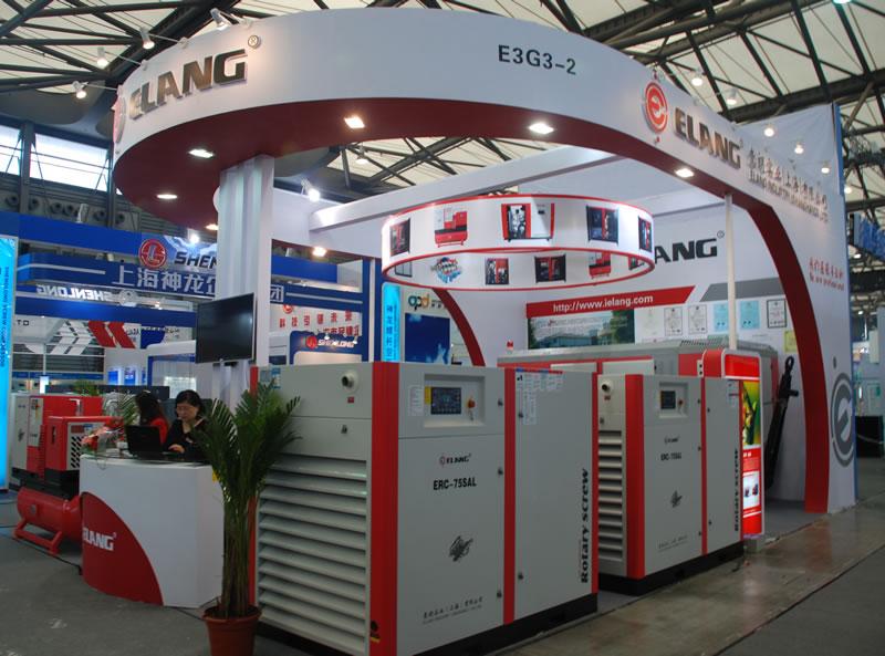 PTC Shanghai