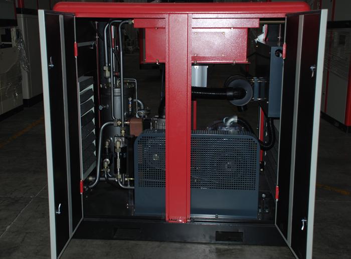 http://www.elangcompressor.com/upfile/2016/04/05/20160405083813_435.jpg