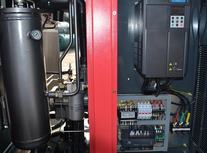 http://www.elangcompressor.com/upfile/2016/04/06/20160406005420_586.jpg