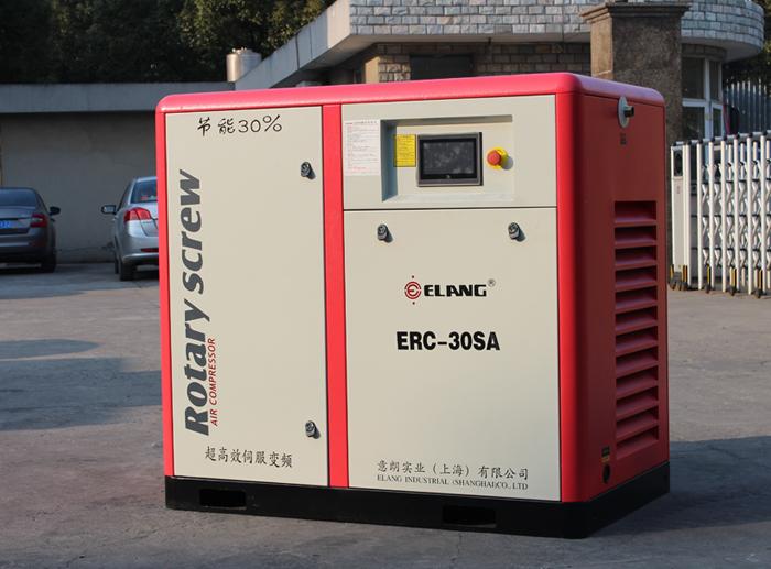 http://www.elangcompressor.com/upfile/2016/04/06/20160406005812_155.jpg