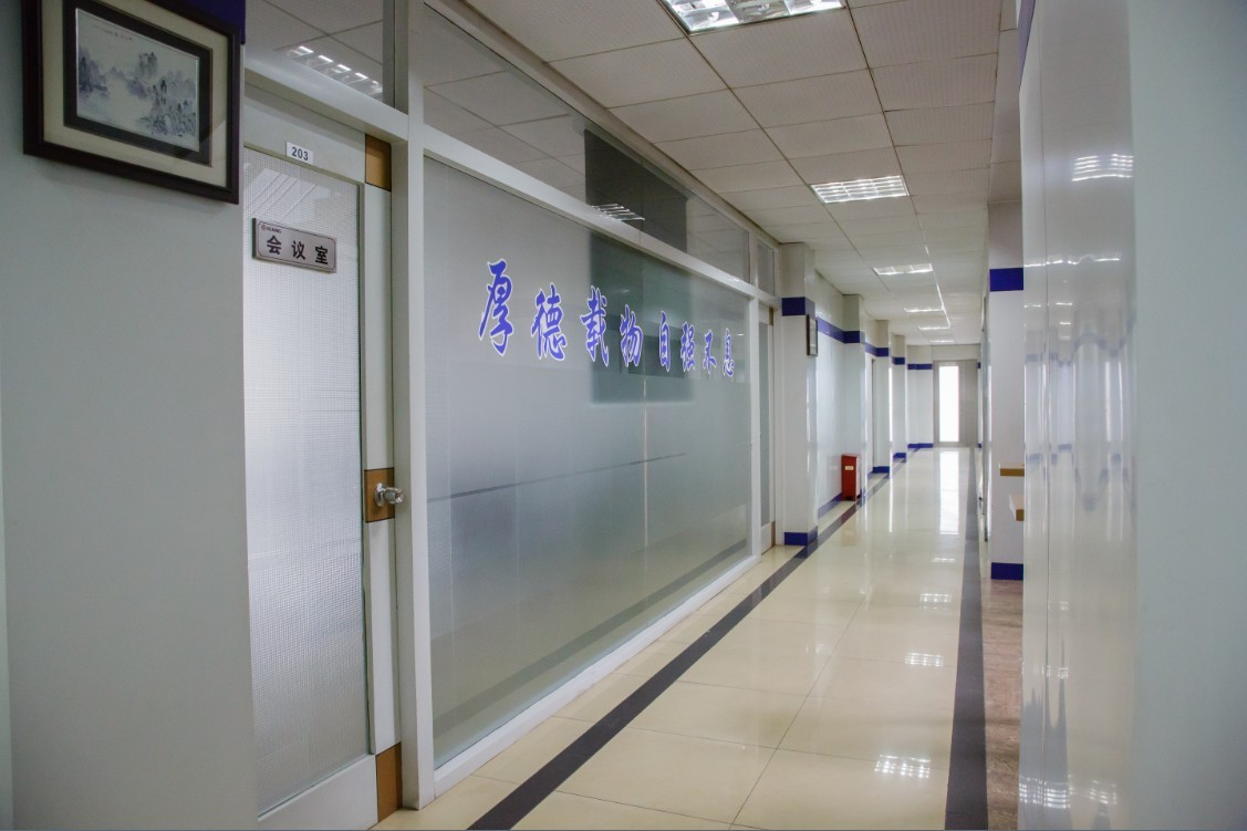 Office-Building-Internal-Photo