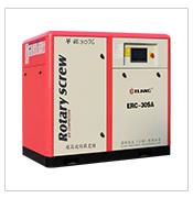 Elang Servo Motor Compressor