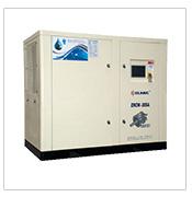 Elang sin Aceite Compresor