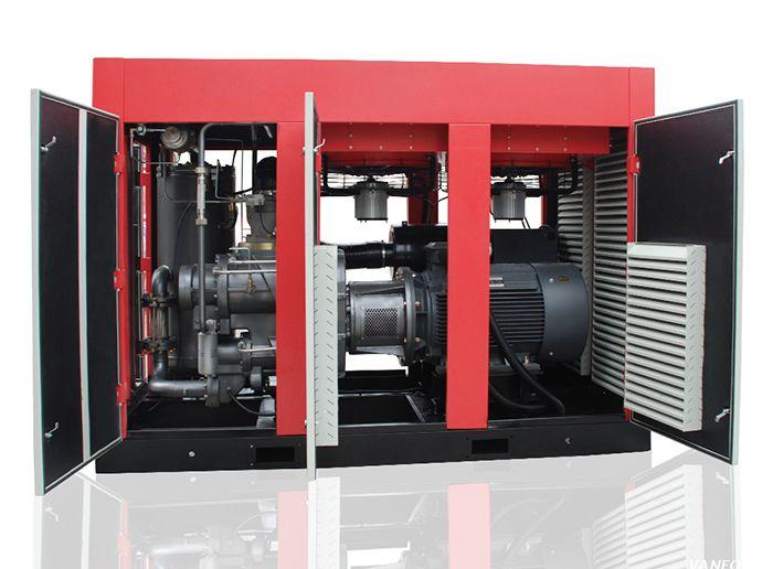 http://www.elangcompressor.com/upfile/2018/08/27/20180827110903_368.jpg