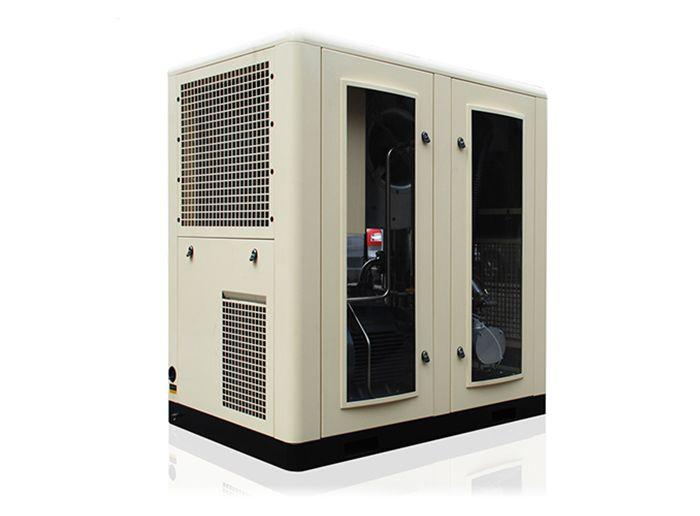 http://www.elangcompressor.com/upfile/2018/08/27/20180827115922_311.jpg