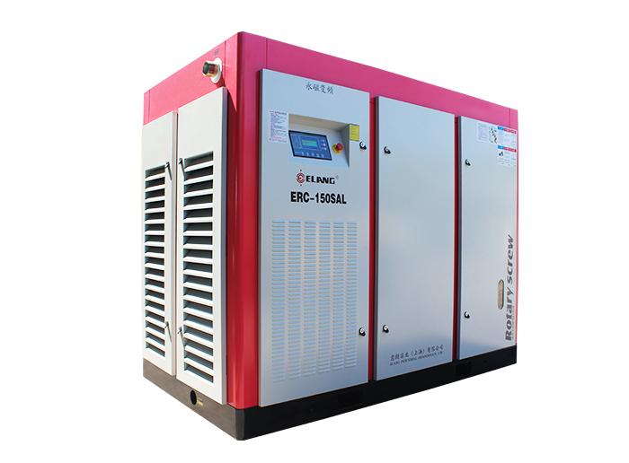 http://www.elangcompressor.com/upfile/2018/08/27/20180827174924_549.jpg