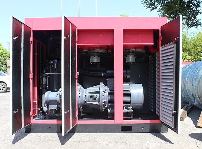 http://www.elangcompressor.com/upfile/2018/08/27/20180827174944_834.jpg