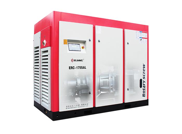 http://www.elangcompressor.com/upfile/2019/05/16/20190516173041_840.jpg