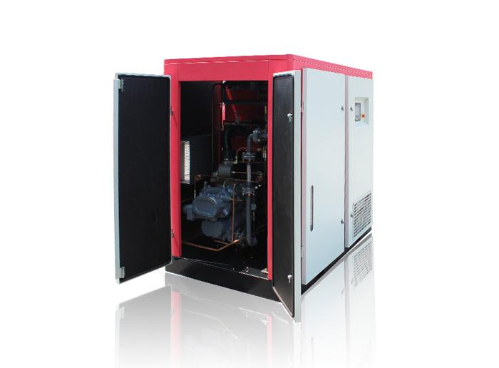http://www.elangcompressor.com/upfile/2020/10/30/20201030171116_223.jpg