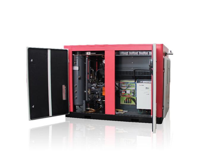 http://www.elangcompressor.com/upfile/2020/10/30/20201030171647_643.jpg