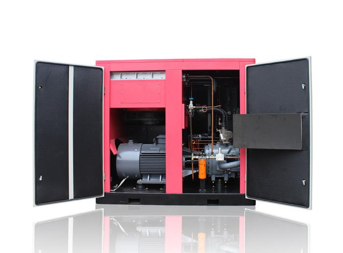 http://www.elangcompressor.com/upfile/2020/10/30/20201030172115_240.jpg