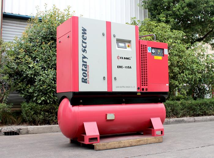 http://www.elangcompressor.com/upfile/2020/11/30/20201130171117_498.jpg