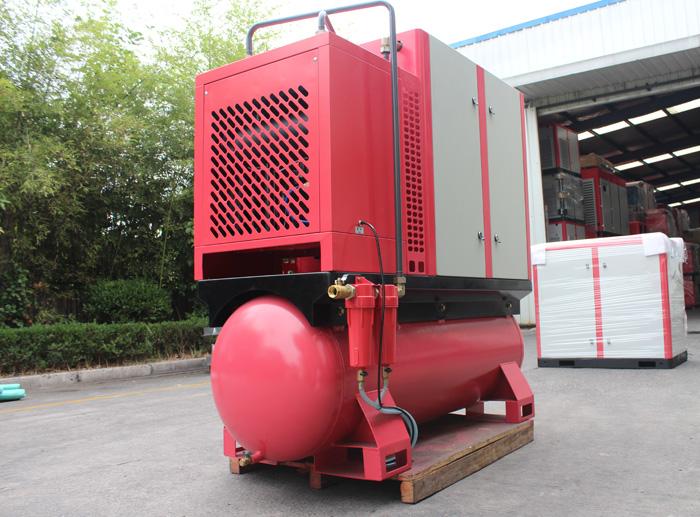 http://www.elangcompressor.com/upfile/2020/11/30/20201130171135_756.jpg